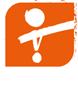 GSF_Logo